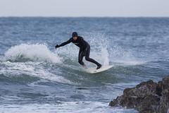 img_2115_24735462467_o (yonquidelasal2018) Tags: yonqui de la sal sopelana surf 09012018