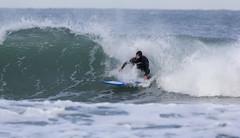 img_2120_27826179989_o (yonquidelasal2018) Tags: yonqui de la sal sopelana surf 09012018