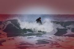 img_2121-copia_25732551578_o (yonquidelasal2018) Tags: yonqui de la sal sopelana surf 09012018