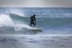 img_2125-copia_25732593198_o (yonquidelasal2018) Tags: yonqui de la sal sopelana surf 09012018
