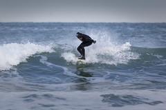 img_2128-copia_38707177335_o (yonquidelasal2018) Tags: yonqui de la sal sopelana surf 09012018