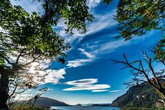 Clouds III (*Capture the Moment*) Tags: 2019 cruise cruiseship feuerland sonya6300 sonye18200mmoss sonyilce6300 südamerika tierradelfuego