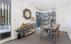 309/3 Ferntree Place, Epping NSW
