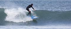 img_2135-copia_27837369059_o (yonquidelasal2018) Tags: yonqui de la sal sopelana surf 09012018