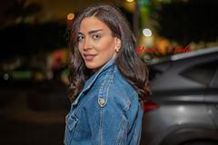8507764 (Paul Saad) Tags: lebanon beirut model portrait beauty beautifull d850 nikon close face faces woman women girls brunette dusk dawn sunset sunrise