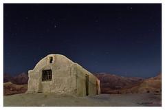 Nocturna (bit ramone) Tags: ezmeyghan irán iran nocturne nocturna night travel viajes جمهوریاسلامیایران