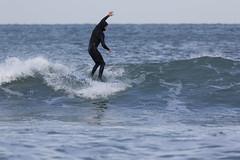 img_2137-copia_39615016671_o (yonquidelasal2018) Tags: yonqui de la sal sopelana surf 09012018