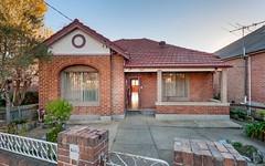 137 Queen Street, Ashfield NSW