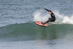img_2154-copia_24746826567_o (yonquidelasal2018) Tags: yonqui de la sal sopelana surf 09012018