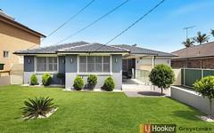 29 Ringrose Avenue, Greystanes NSW