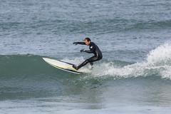 img_2204-copia_39585706732_o (yonquidelasal2018) Tags: yonqui de la sal sopelana surf 09012018