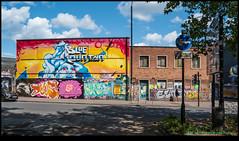 190813-997722-A5.JPG (hopeless128) Tags: bristol wall buildings grafitti streetart 2019 uk sky england unitedkingdom