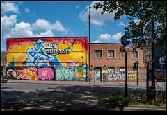 190813-997827-A5.JPG (hopeless128) Tags: bristol wall buildings grafitti streetart 2019 uk sky england unitedkingdom