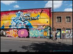 190813-998043-A5.JPG (hopeless128) Tags: bristol wall buildings grafitti streetart 2019 uk sky england unitedkingdom