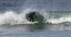 img_2208-copia_24747105017_o (yonquidelasal2018) Tags: yonqui de la sal sopelana surf 09012018