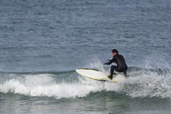 img_2224-copia_38907179774_o (yonquidelasal2018) Tags: yonqui de la sal sopelana surf 09012018