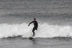img_2229-copia_24747181837_o (yonquidelasal2018) Tags: yonqui de la sal sopelana surf 09012018