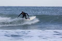 img_2126-copia_38895061904_o (yonquidelasal2018) Tags: yonqui de la sal sopelana surf 09012018