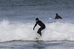 img_2232-copia_39585840402_o (yonquidelasal2018) Tags: yonqui de la sal sopelana surf 09012018