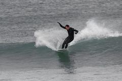 img_2251-copia_24747245527_o (yonquidelasal2018) Tags: yonqui de la sal sopelana surf 09012018