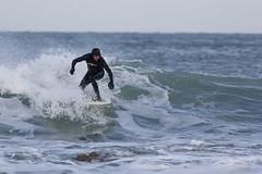 img_2130-copia_38895144164_o (yonquidelasal2018) Tags: yonqui de la sal sopelana surf 09012018