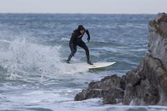 img_2133-copia_39614938191_o (yonquidelasal2018) Tags: yonqui de la sal sopelana surf 09012018