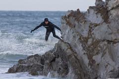 img_2134-copia_39585324842_o (yonquidelasal2018) Tags: yonqui de la sal sopelana surf 09012018