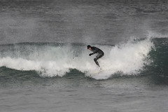 img_2142-copia_38906710864_o (yonquidelasal2018) Tags: yonqui de la sal sopelana surf 09012018