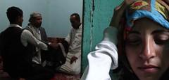 OHCHR in Yemen (UNinYE) Tags: ohchr un united nations yemen