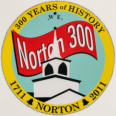 Norton 300 (Timothy Valentine) Tags: 0919 squaredcircle sign 2019 large norton massachusetts unitedstatesofamerica
