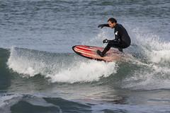img_2162-copia_27837619419_o (yonquidelasal2018) Tags: yonqui de la sal sopelana surf 09012018