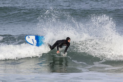 img_2172-copia_39615224091_o (yonquidelasal2018) Tags: yonqui de la sal sopelana surf 09012018