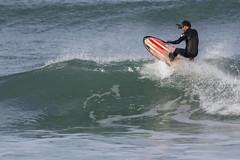img_2183-copia_24746958157_o (yonquidelasal2018) Tags: yonqui de la sal sopelana surf 09012018