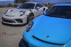 IMG_6174 . #Porsche #GT3RS (Itz|kirbphotography.com) Tags: laferrari pagani huayra mclaren 650s p1 mp412c nobel 458 lexus lfa aston martin alfa romeo lamborghini ferrari exotic car automotive fast porsche itzkirb photography kirby digital canon 5d 5dmkii sv gto 599 maserati aventador nissan gtr mercedes dtm amg ariel atom veyron bugatti acura nsx enzo sf bay area sanfrancisco