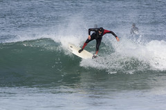 img_2192-copia_25743967648_o (yonquidelasal2018) Tags: yonqui de la sal sopelana surf 09012018