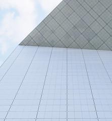 LightMass.jpg (Klaus Ressmann) Tags: klaus ressmann omd em1 abstract fparis france larche ladefense spring architecture cityscape contemporary design flccity klausressmann omdem1