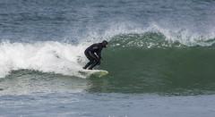 img_2207-copia_25744060118_o (yonquidelasal2018) Tags: yonqui de la sal sopelana surf 09012018