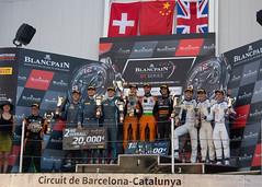 DSC_9843 (Sergi Campdelacreu, Fotografia Esportiva) Tags: motorsport motor blancpain circuit barcelona racing