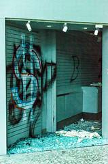 AUS_3152 (Rachel Semanski - RayRayProPhoto) Tags: deadmall abandoned northridge mall photography urban exploring nostalgia retail apocalypse