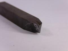P1000122 (www.omellagrabados.com) Tags: vintage steel stamps