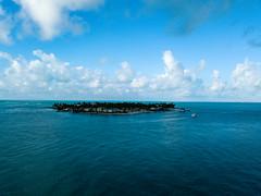 9-28-19-StockImages-4 (Daniel Wedeking) Tags: beach clouds destination florida floridakeys island keywest ocean oudoors sea sky sunsetkey travel tropical vacation water waterfront unitedstatesofamerica