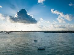 9-28-19-StockImages-3 (Daniel Wedeking) Tags: anchorage bay boat clouds florida floridakeys harbor island keywest mooring ocean sailboat sea sky water unitedstatesofamerica