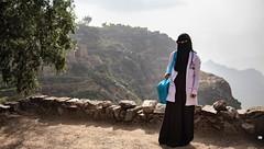UNICEF in Yemen (UNinYE) Tags: yemen united nations un unicef eu