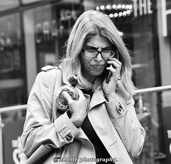 Expression. (6m views. Please follow my work.) Tags: albionstreetleeds blackandwhite blackwhite bw biancoenero brilliant brilliantphoto blanco blancoynegro blancoenero candid city citycentre candidstreetphotography england enblancoynegro ennoiretblanc excellentphoto excellent flickrcom flickr female google googleimages gb greatbritain greatphoto greatphotographers girl inbiancoenero image interesting leeds ls1 leedscitycentre lady mamfphotography mamf monochrome nikon nikond7100 northernengland noiretblanc noir negro onthestreet photography photo pretoebranco photograph photographer person people portrait pedestrians quality qualityphotograph road schwarzundweis schwarz street she town uk unitedkingdom upnorth urban westyorkshire woman yorkshire zwartenwit zwartwit zwart expression