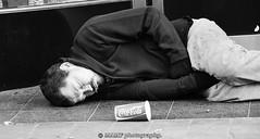 Nobody cares. (6m views. Please follow my work.) Tags: blackandwhite blackwhite bw biancoenero brilliantphoto blanco blancoynegro blancoenero candid city citycentre candidstreetphotography england enblancoynegro ennoiretblanc excellentphoto flickrcom flickr gentleman briggate briggateleeds man inbiancoenero interesting leeds ls1 leedscitycentre homeless mamfphotography mamf monochrome nikon nikond7100 northernengland noiretblanc noir negro onthestreet photography pretoebranco photograph photo photographer person people portrait schwarzundweis schwarz street town uk unitedkingdom upnorth urban westyorkshire zwartenwit zwartwit zwart