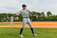 20190817_Hagerty-759 (Tom Hagerty Photography) Tags: detroittigers gulfcoastleague jarecki lakeland milb minorleaguebaseball rookieleague tigers tigertown