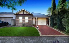 31 Great Barr Crescent, Caroline Springs Vic