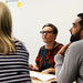 Cross-government service design meetup: Economics and social change