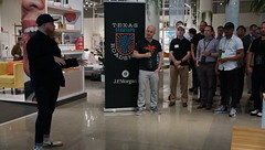 DSC01720 (Capital Factory) Tags: texasstartupsroadshow 2019 jpmorgan
