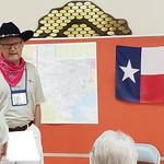 Texas 8